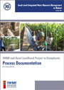 IWRM and Rural Livelihood Project in Dzimphutsi: process documentation (2/20/2010)