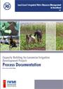 Capacity Building for Lavumisa Irrigation Development Project: process documentation (2/20/2010)