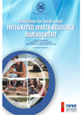 Guidelines for local-level integrated water resource management: based on experiences from the SADC IWRM demonstration projects in Malawi, Mozambique, Namibia, Swaziland and Zambia (2/22/2010)