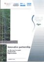 Innovative partnership: on the way to water productivity improvement (12/7/2010)