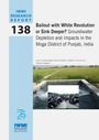 Bailout with white revolution or sink deeper?: groundwater depletion and impacts in the Moga District of Punjab, India (12/30/2010)
