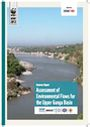 Assessment of environmental flows for the Upper Ganga Basin. [Project report of the environmental flows assessment done under the Living Ganga Program] (6/21/2012)