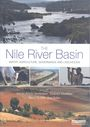 The Nile River Basin: water, agriculture, governance and livelihoods (11/9/2012)