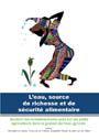 L'eau, source de richesse et de securite alimentaire: soutenir les investissements dans la gestion de l'eau en agriculture axes sur les agriculteurs. Rapport de synthese du projet AgWater Solutions. In French (12/14/2012)