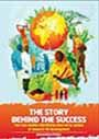 The story behind the success: ten case studies identifying what led to uptake of research for development (11/5/2013)