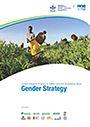 Gender strategy (3/7/2014)