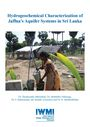 Hydrogeochemical characterization of Jaffna's aquifer systems in Sri Lanka (4/10/2014)