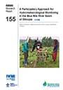A participatory approach for hydrometeorological monitoring in the Blue Nile River Basin of Ethiopia (4/9/2014)