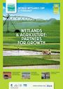 Wetlands and agriculture: partners for growth (4/17/2014)