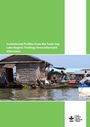 Institutional profiles from the Tonle Sap Lake region: findings from informant interviews (1/29/2015)