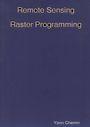 Remote sensing raster programming (3/16/2015)