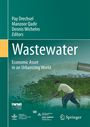 Wastewater: economic asset in an urbanizing world (4/27/2015)