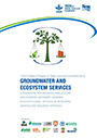 Groundwater and ecosystem services: a framework for managing smallholder groundwater-dependent agrarian socio-ecologies - applying an ecosystem services and resilience approach (5/12/2015)