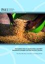 From global vision to country action: post-2015 development strategies and food security in Zambia (5/14/2015)