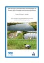 Water security in the Bhadrachalam catchment within the Godavari Basin: emerging issues and potential solutions. Project final report  Annexes (6/11/2015)