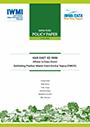 Har Khet Ko Pani(Water to Every Farm): rethinking Pradhan Mantri Krishi Sinchai Yojana (PMKSY) (6/30/2016)