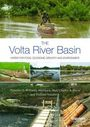 The Volta River Basin: water for food, economic growth and environment (9/29/2016)