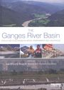 The Ganges River Basin: status and challenges in water, environment and livelihoods (11/18/2016)