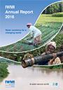 IWMI Annual report 2016 (7/13/2017)
