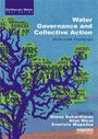 Water governance and collective action: multi-scale challenges (10/31/2017)