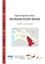 Digital diagnostic atlas: Murgab River Basin (11/8/2017)