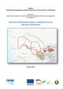 Overview of existing river basins in Uzbekistan and the selection of pilot basins. [Project Report of the Sustainable Management of Water Resources in Rural Areas in Uzbekistan. Component 1: National policy framework for water governance and integrated water resources management and supply part] (1/23/2018)