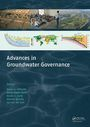 Advances in groundwater governance (2/27/2018)