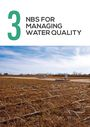 NBS [Nature-based solutions] for managing water quality (7/31/2018)