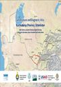 Geodatabase and diagnostic atlas: Kashkadarya Province, Uzbekistan (9/27/2018)