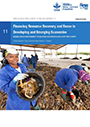 Financing resource recovery and reuse in developing and emerging economies: enabling environment, financing sources and cost recovery (12/4/2018)