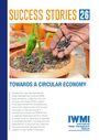 Towards a circular economy (7/15/2019)