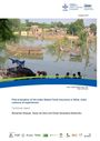 Pilot evaluation of the Index Based Flood Insurance in Bihar, India: lessons of experiences (12/31/2019)