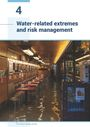 Water-related extremes and risk management (3/26/2020)