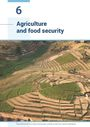 Agriculture and food security (3/27/2020)