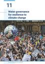Water governance for resilience to climate change (3/28/2020)