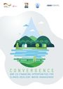 Convergence and co-financing opportunities for climate-resilient water management (8/25/2020)