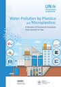 Water pollution by plastics and microplastics: a review of technical solutions from source to sea (12/17/2020)