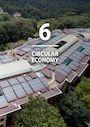 Circular economy (2/17/2021)