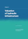 Valuation of hydraulic infrastructure (4/29/2021)