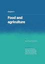 Food and agriculture (4/29/2021)