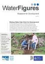 Water Figures: newsletter of the International Water Management Institute (IWMI) (7/12/2012)
